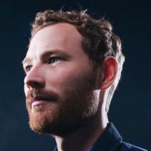 Chris Mast's Profile on Staff Me Up