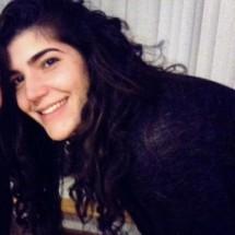 Sara Bouadjemi's Profile on Staff Me Up