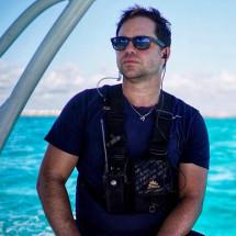 Michael Churton's Profile on Staff Me Up