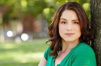Jenna Sullivan's Profile on Staff Me Up