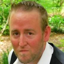 Patrick Kearns's Profile on Staff Me Up