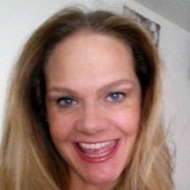 Rebeka McClure's Profile on Staff Me Up