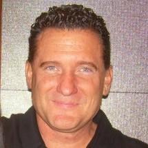 Vince Corsick's Profile on Staff Me Up