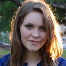Megan Kelly's Profile on Staff Me Up