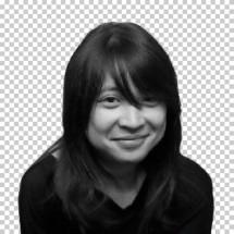 Jennifer Chiu's Profile on Staff Me Up
