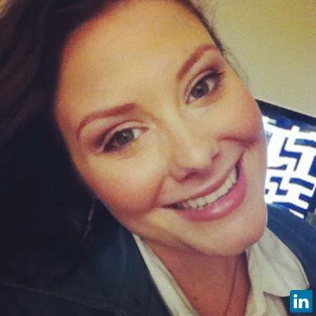 Chiara von der Goltz's Profile on Staff Me Up