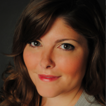 Rachel Watson's Profile on Staff Me Up