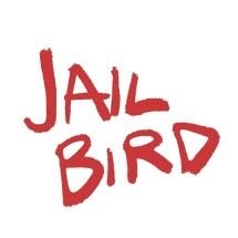Jeremy Zelikovic's Profile on Staff Me Up