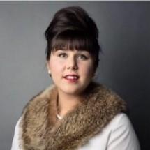 Shelbi Roake's Profile on Staff Me Up