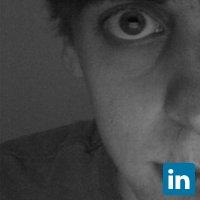 Jason Schuck's Profile on Staff Me Up