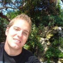 Jeremy Roggero's Profile on Staff Me Up