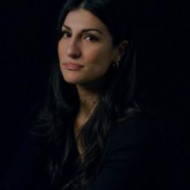 Andrea Abuata's Profile on Staff Me Up