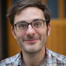Matthew Schmid's Profile on Staff Me Up