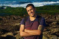 Laurent Velazquez's Profile on Staff Me Up