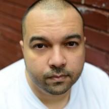 Michael Martinez's Profile on Staff Me Up