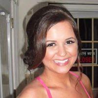 Lori Wheat's Profile on Staff Me Up