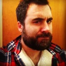 Jonathan Adler's Profile on Staff Me Up