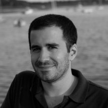 Adam Quirós's Profile on Staff Me Up
