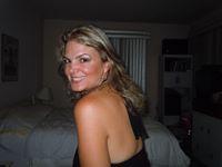 Joann Marcianti's Profile on Staff Me Up