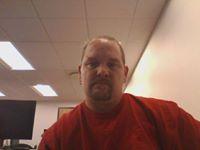 James Mason's Profile on Staff Me Up