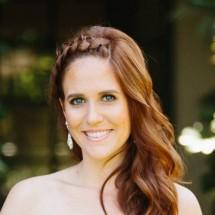 Jennifer Leevan's Profile on Staff Me Up