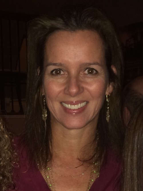 Susan Sobocinski's Profile on Staff Me Up