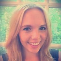 Emma Land's Profile on Staff Me Up