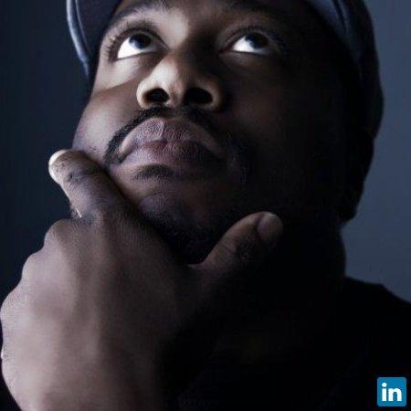 Dock (DJ DOC) Ervin's Profile on Staff Me Up