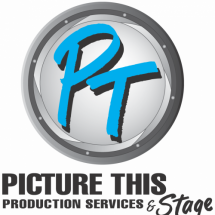 Picture This Production Services's Profile on Staff Me Up