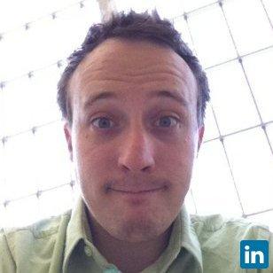 Josh Hickman's Profile on Staff Me Up