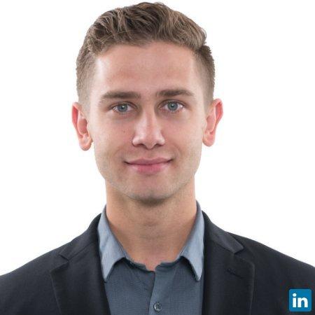 Val Neminov's Profile on Staff Me Up