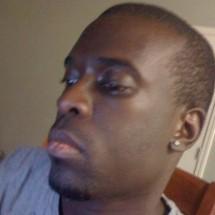 ken brewster's Profile on Staff Me Up