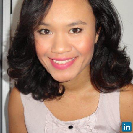 Oullie Theppakkhamsone's Profile on Staff Me Up