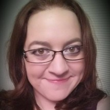 Chandra Ryder's Profile on Staff Me Up