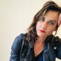 Caitie Hawthorne's Profile on Staff Me Up