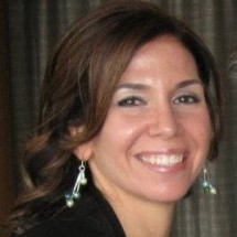 Elena Albanese's Profile on Staff Me Up