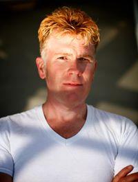 Keith J. Duggan's Profile on Staff Me Up