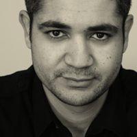 Medo Sanad's Profile on Staff Me Up