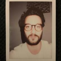 Tyler Ben-Amotz's Profile on Staff Me Up