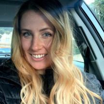 Olivia Ravasio's Profile on Staff Me Up