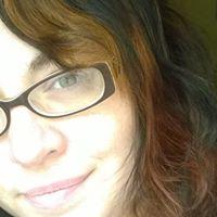 Sarah Krupp's Profile on Staff Me Up