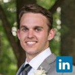 Evan Ferchau's Profile on Staff Me Up
