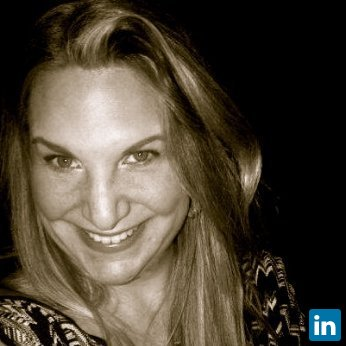 Sydney Levin's Profile on Staff Me Up