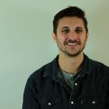 Salvatore Melaragno's Profile on Staff Me Up