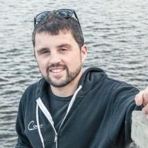 Samuel Ryan's Profile on Staff Me Up