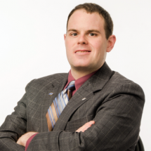 Jonathan Boschen's Profile on Staff Me Up