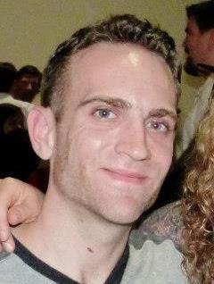 Michael Viapiano's Profile on Staff Me Up