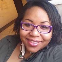 Jameela Roland's Profile on Staff Me Up