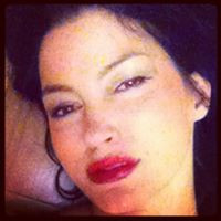 Kristie Herndon's Profile on Staff Me Up