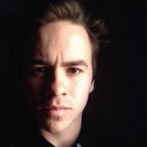 John Danielson's Profile on Staff Me Up
